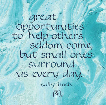 Kathy LePak Great_Opportunities